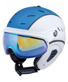 """Ski- und Snowboardhelm """"Bakka"""""""