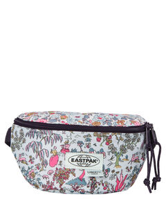"Damen Bauchtasche ""Liberty Springer"""