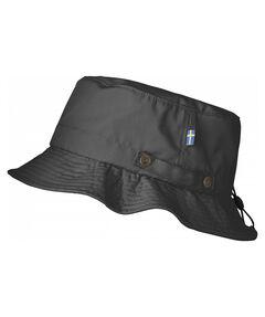 """Outdoor-Hut """"Marlin Shade Hat"""""""
