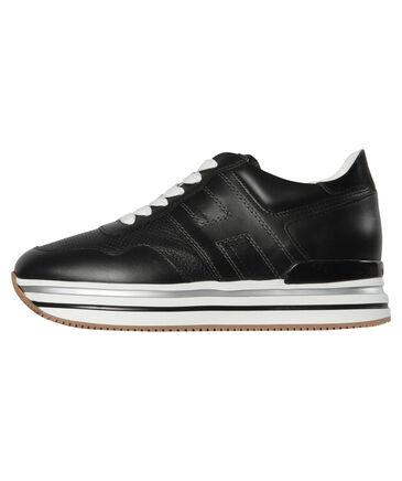 HOGAN - Damen Sneaker