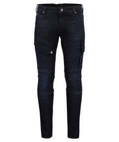 "Herren Jeans ""Airblaze 3D"" Skinny Fit"