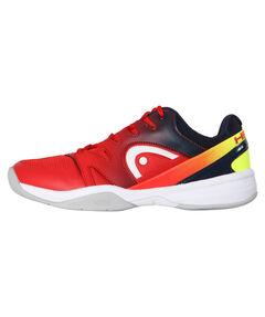 "Jungen Tennisschuhe Indoor ""Sprint 2.0 Junior"""