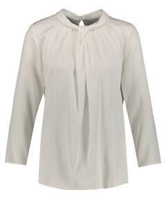 """Damen Bluse Langarm """"Lyabo"""""""