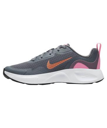 "Nike - Kinder Sneaker ""WearAllDay"""