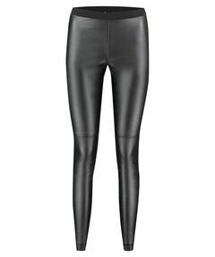 Damen Leggings Skinny
