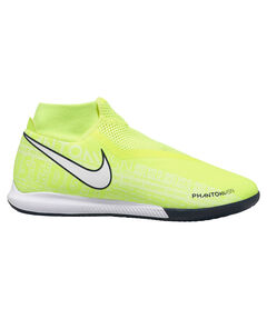"Herren Fußballschuhe Halle, Hartplatz ""Phantom Vision Academy Dynamic Fit IC Indoor/Court"""