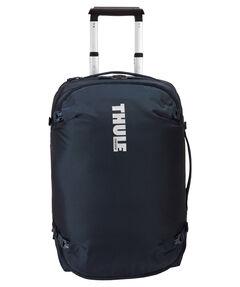 """Rollentasche """"Subterra Luggage 55 cm"""""""