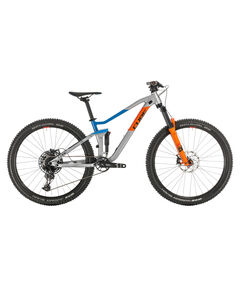 "Kinder Mountainbike ""Stereo 120 Youth 2020"""