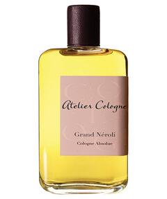 "entspr. 97,50Euro/100ml - Inhalt: 200ml Damen Parfüm ""Grand Néroli"""