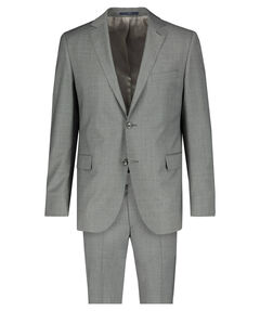 Herren Anzug Shaped Fit zweiteilig