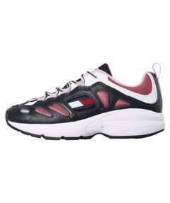 "Damen Sneaker ""Heritage Retro Sneaker"""