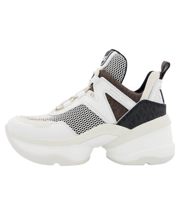 "Michael Kors - Damen Sneaker ""Olympia Trainer"""