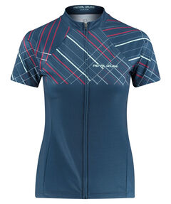 "Damen Radtrikot ""Select Escape"" Kurzarm"