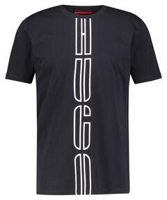 """Herren T-Shirt """"Darlon203"""""""
