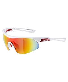 "Sportbrille / Sonnenbrille ""Nylos Shield"""