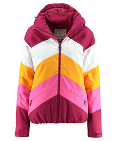 "Damen Skijacke / Snowboardjacke ""Bellini"""