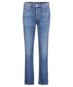 """Damen Jeans """"Olivia"""" Slim Fit verkürzt"""
