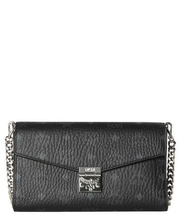 MCM - Damen Tasche