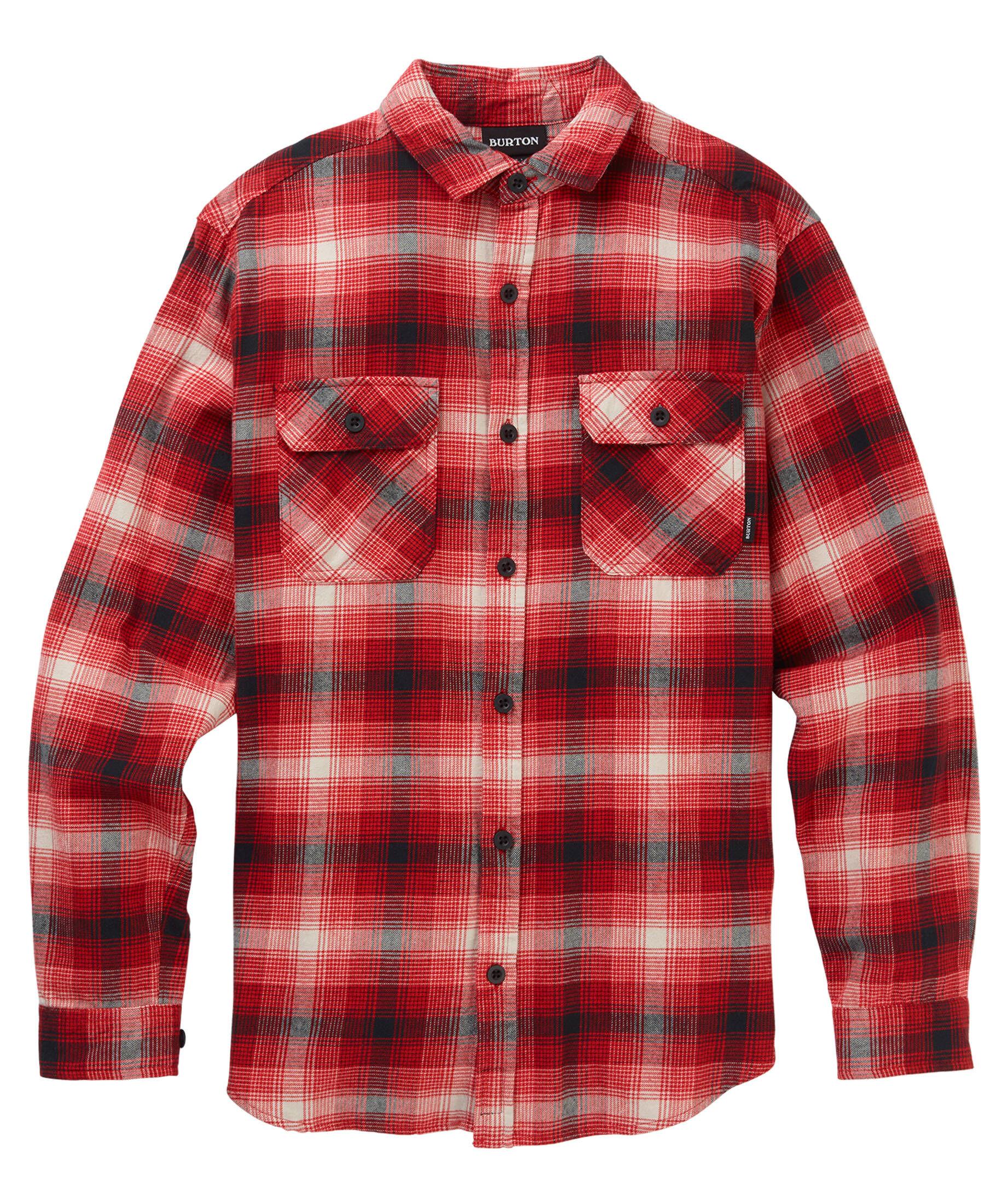 ODLO Hemd Shirt Mythen 2.0 kurzarm rot Outdoorhemd Wanderhemd M XXL Funktion