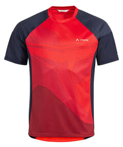 "Herren Fahrradshirt ""Men's Moab T-Shirt VI"" Kurzarm"