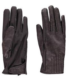 """Handschuhe """"Kido"""""""