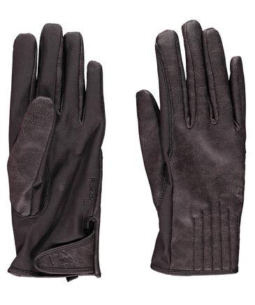 """Roeckl Sports - Handschuhe """"Kido"""""""