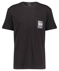 "Herren T-Shirt ""Surplus Pocket"""
