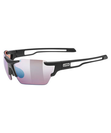 "Uvex - Sportbrille ""Sportstyle 803 small"""