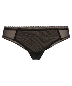 "Damen Panty ""Courcelles"""