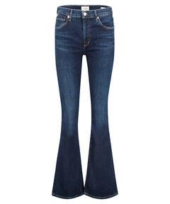 """Damen Jeans """"Lilah"""" Bootcut"""