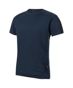 """Herren T-Shirt """"THE T-Shirt Men"""""""
