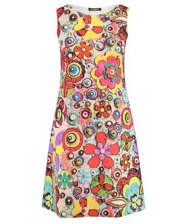 S.Marlon - Damen Kleid