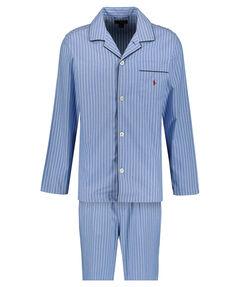 Herren Pyjama-Set