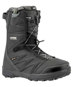 "Herren Snowboard Softschuhe ""Select Clicker TLS Boot '20"""