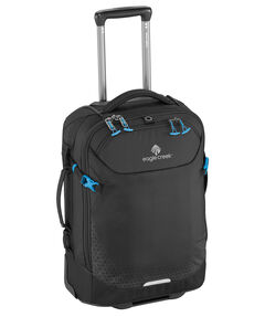"""Trolley """"Expanse™ Convertible International Carry-On"""""""