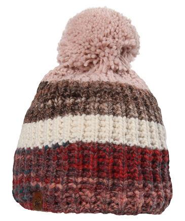 "BUFF - Damen Strickmütze ""Polar Hat Alina"""