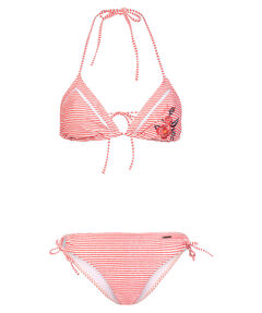 "Damen Triangel-Bikini ""Flagg"""