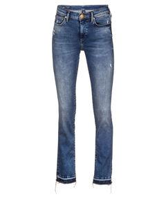 "Damen Jeans ""Halle Superstretch"""