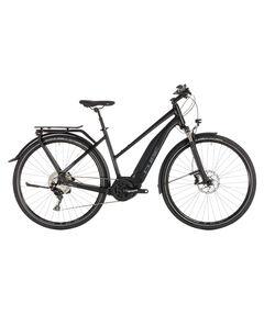 """Herren E-Bike """"Touring Hybrid EXC 500"""""""