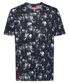 """Herren T-Shirt """"Diamen"""""""