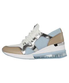 "Damen Sneaker ""Liv"""