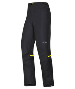 "Herren Lauftights ""R7 Gore Windstopper Light Pants"""