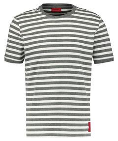 """Herren T-Shirt """"Duesday"""" Relaxed Fit"""