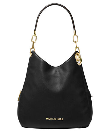 "Michael Kors - Damen Beuteltasche ""Lillie Large Chain Shoulder Tote"""