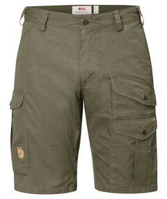 """Herren Outdoor-Shorts """"Barents Pro"""""""
