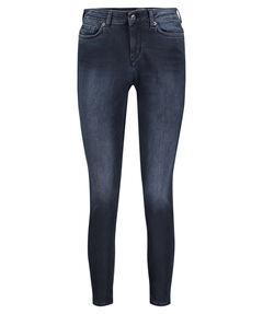 """Damen Jeans """"Need"""" Skinny Fit"""