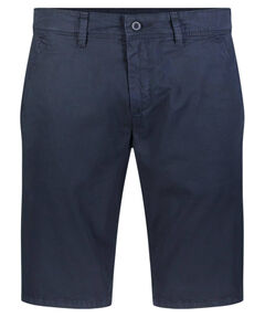 "Herren Shorts ""Lenny"" Modern Fit"