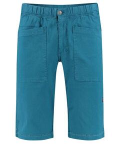 "Herren Bermudas ""Me Nerang Shorts"""