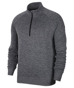"Herren Sweatshirt ""Dri-FIT Player"""