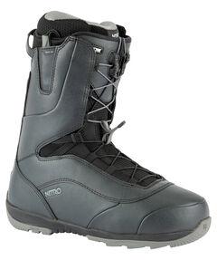 """Herren Snowboardschuhe """"Venture TLS Boot' 21"""""""